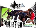 KPAG art evolution
