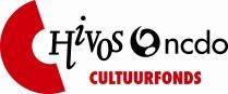 LOGO Hivos NCDO